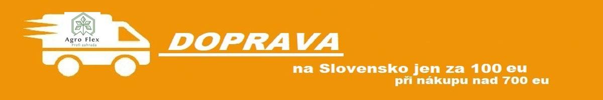 banner1 doprava slovensko
